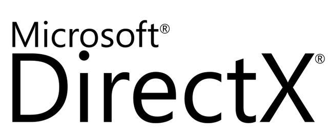 http://upload.wikimedia.org/wikipedia/commons/1/11/DirectX_logo.png