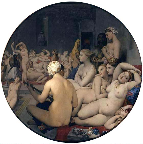 http://upload.wikimedia.org/wikipedia/commons/1/11/Dominique_Ingres_-_Le_Bain_turc.jpg