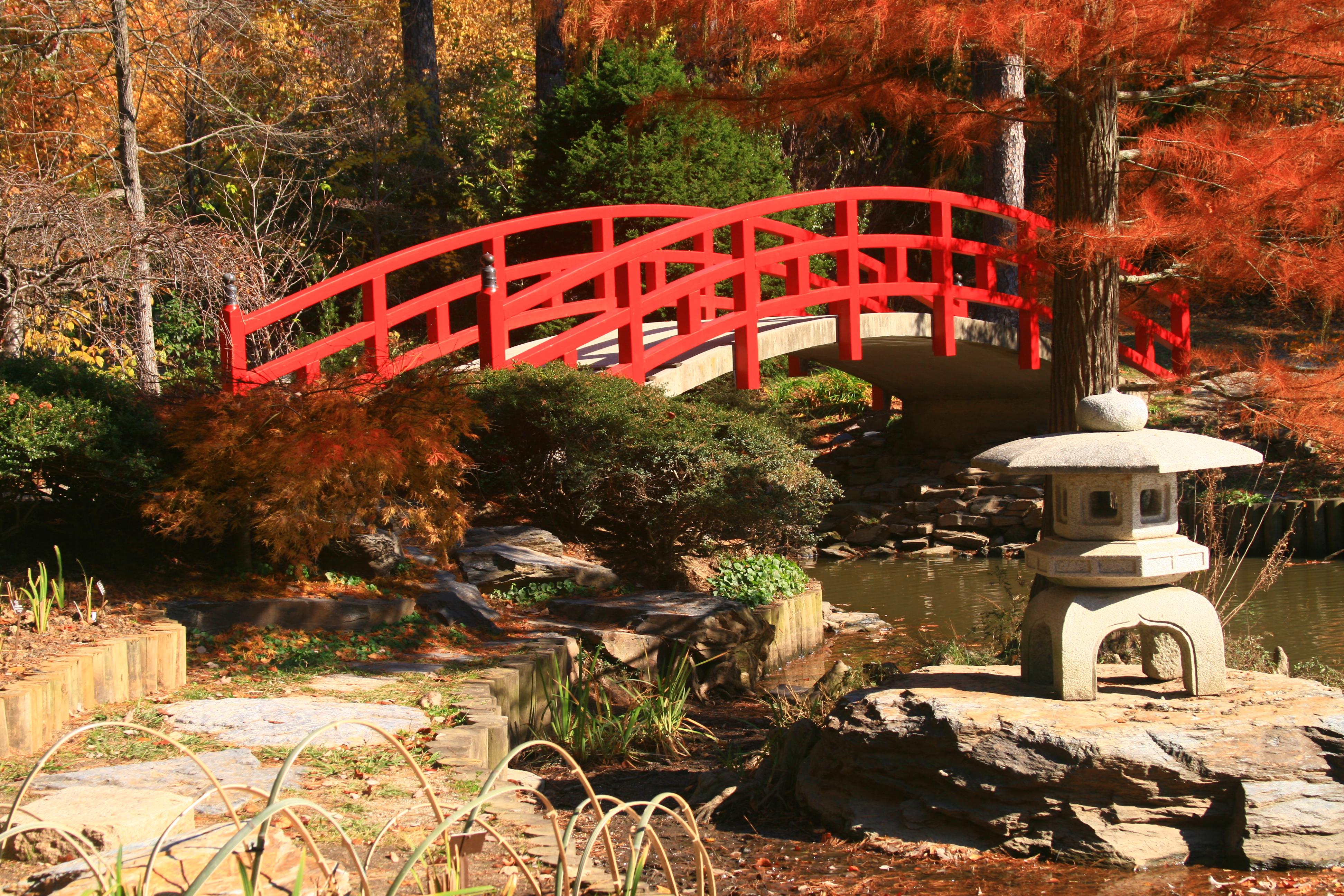 File:Duke Gardens Bridge.jpg - Wikimedia Commons