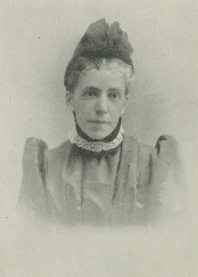 EMMA HUNTINGTON NASON A woman of the century (page 542 crop).jpg