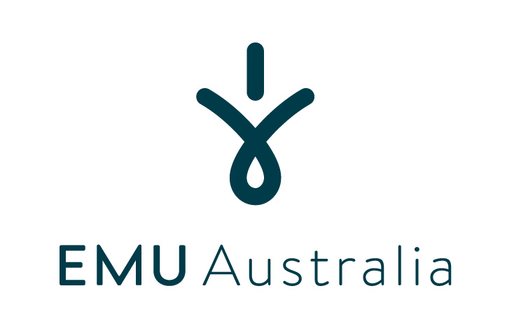 Emu Australia Wikipedia