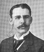 Edgar R. Champlin