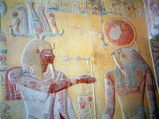 Plik:Egypt King's valley2.jpg