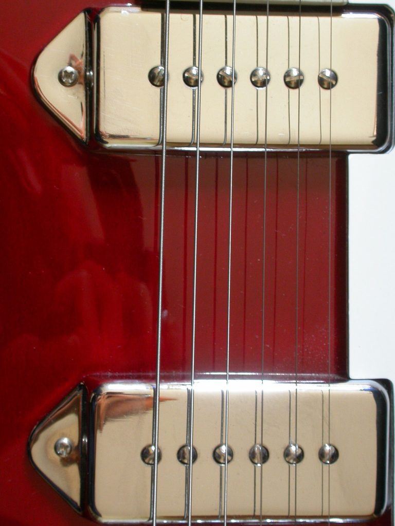 P 90 Wikipedia Telecaster Pickup Wiring Diagram Stack