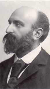 Ernest Chausson.jpg