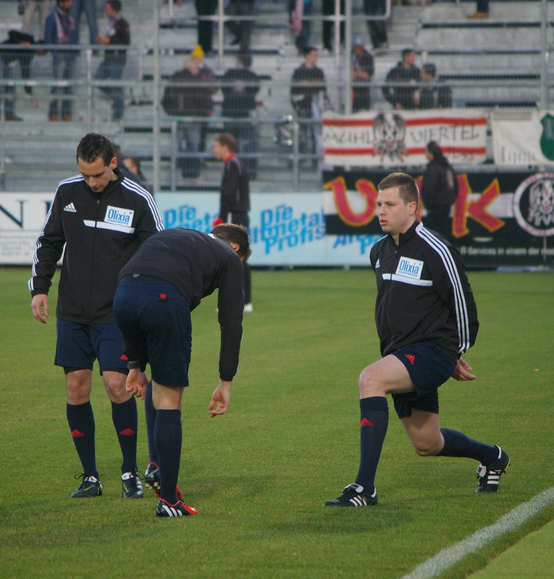 Fu ball spielplan und tabelle spieltag der premier for Ergebnisse erste liga
