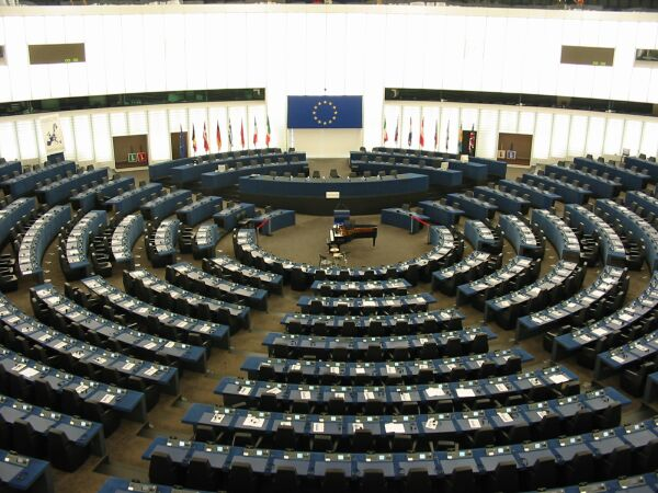 File:European-parliament-strasbourg-inside.jpg
