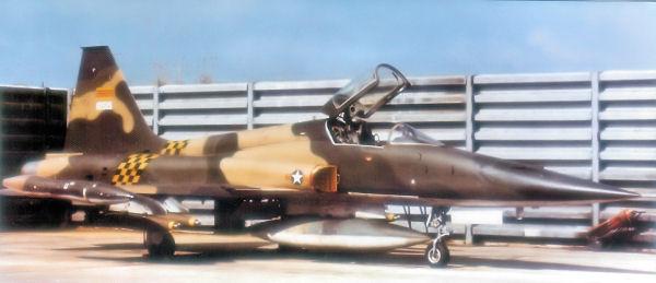 F-5C VNAF 23TW 522FS BienHoa 1971.jpg