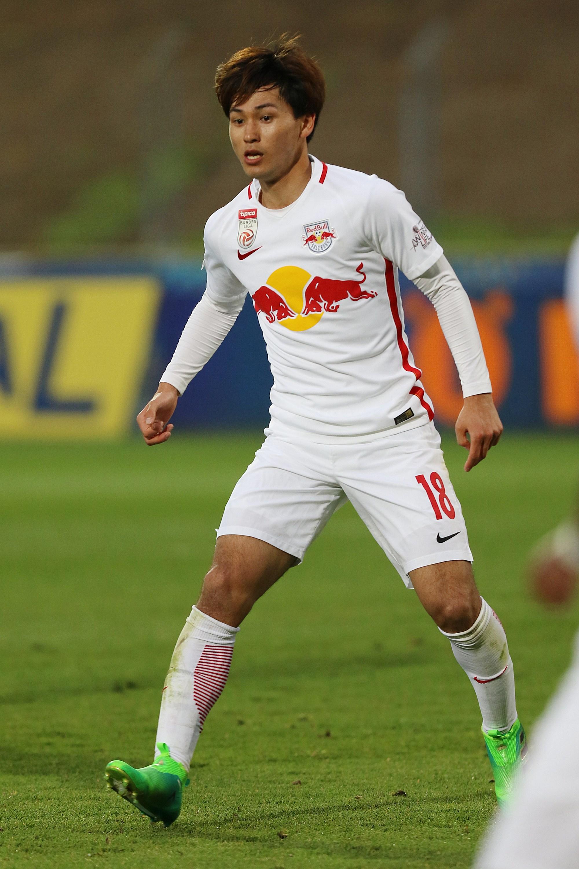 File:FC Admira Wacker Mödling vs. FC Red Bull Salzburg ...