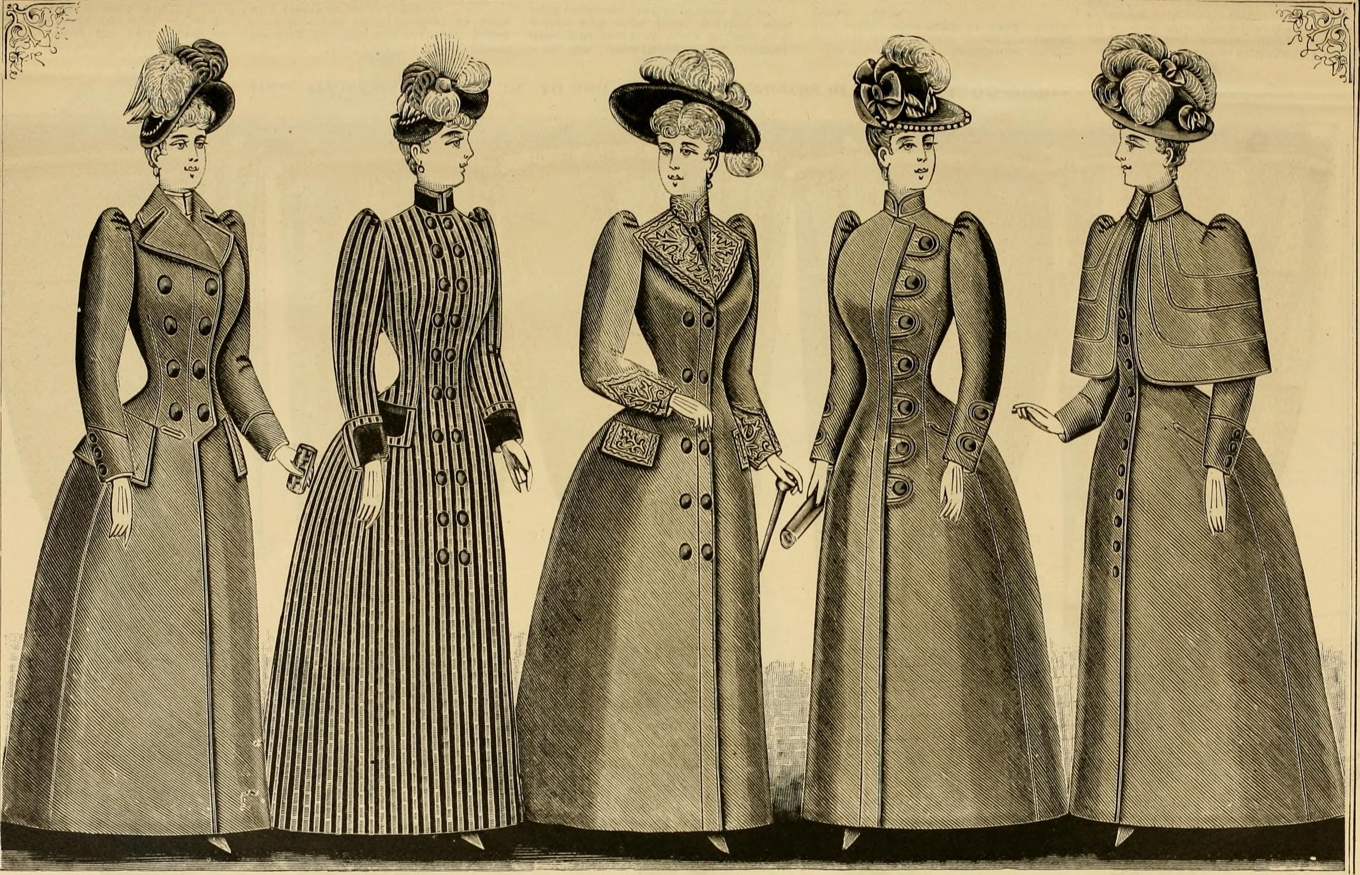 Fabjob guide to become a fashion designer 20
