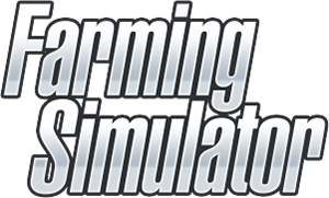 Farming Simulator - Wikipedia