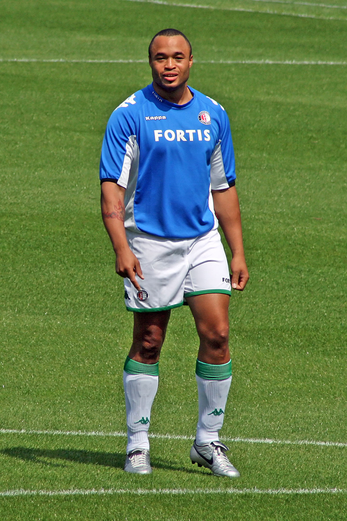 Image Result For Feyenoord