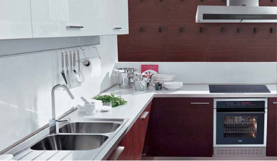 Attrayant File:Franke Kitchen Systems