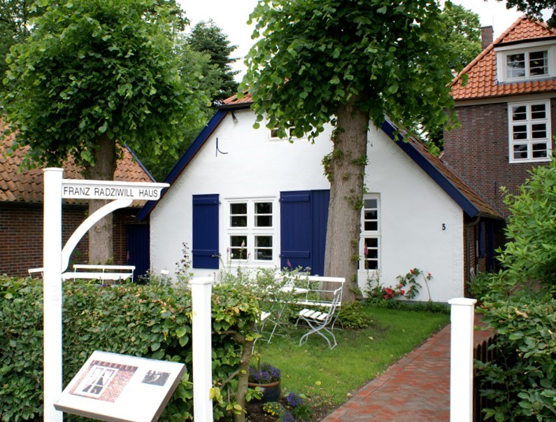 Franz Radziwill Haus.jpg