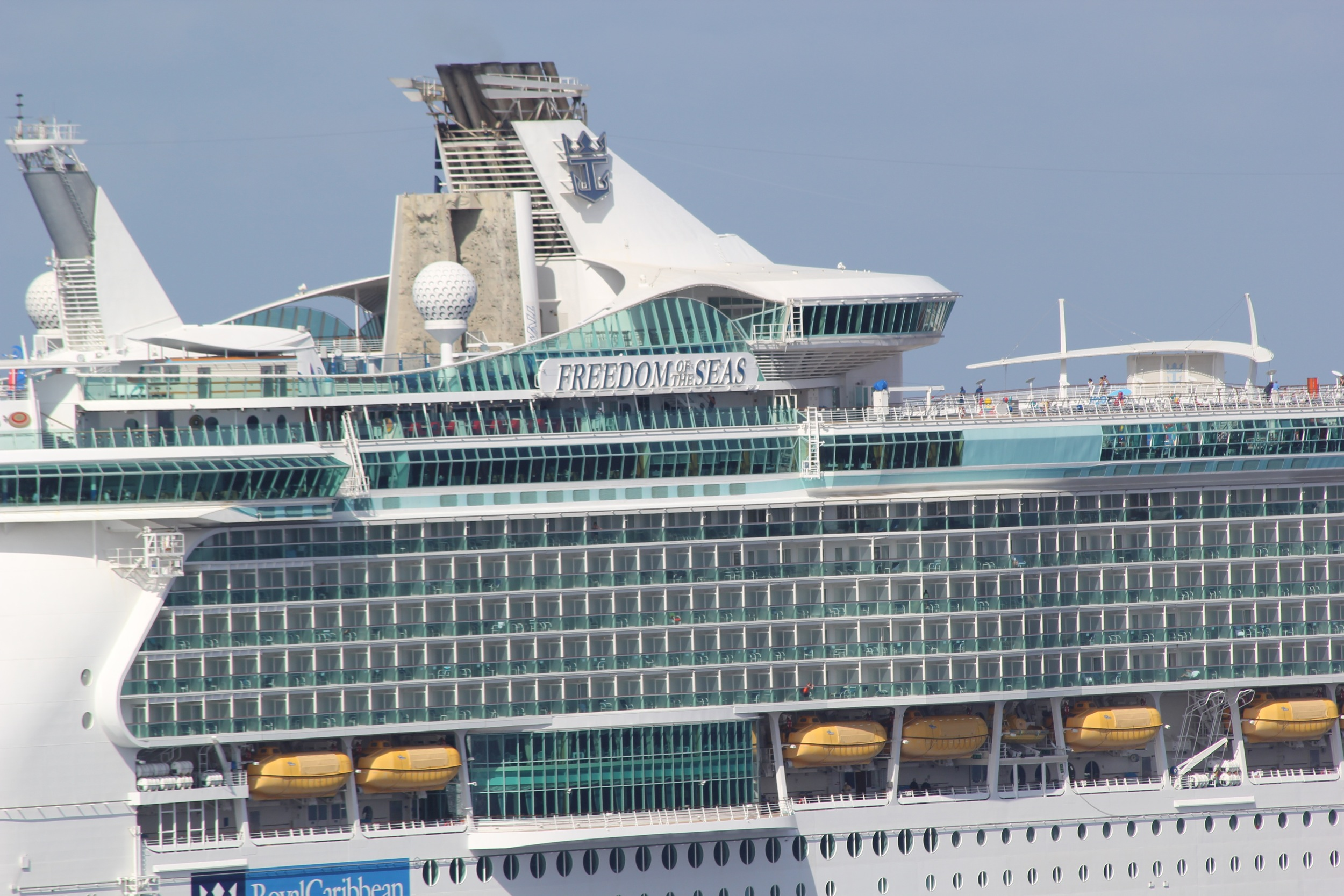 Image Result For Royal Caribbean Cayman