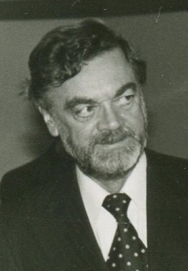 Friedrich Schütter Größe