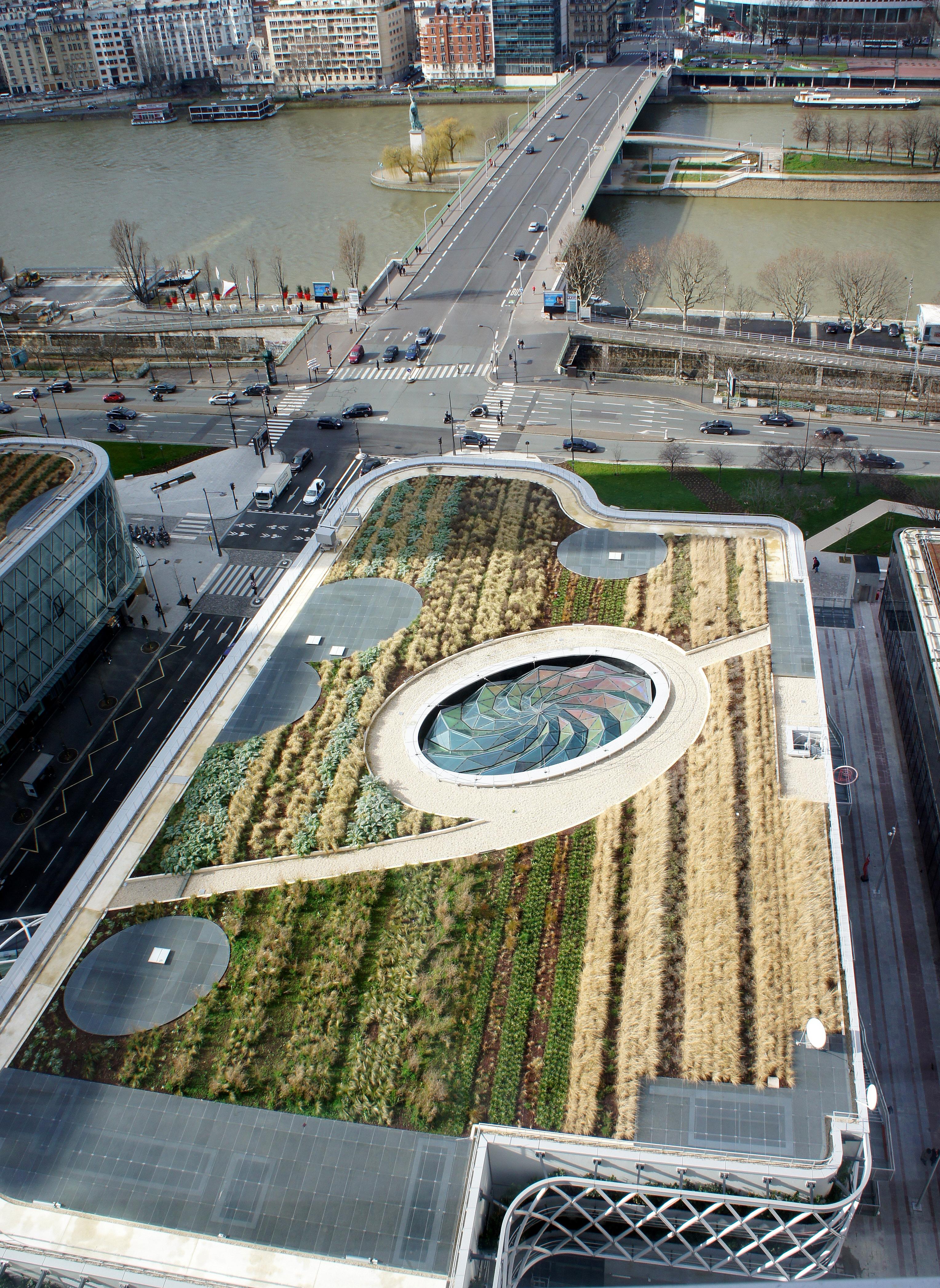 Front-de-Seine2014 001.JPG