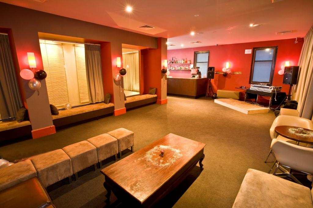 Party Rooms For Rent In Yonkers Ny