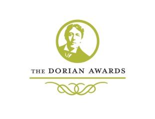 Dorian Awards Award