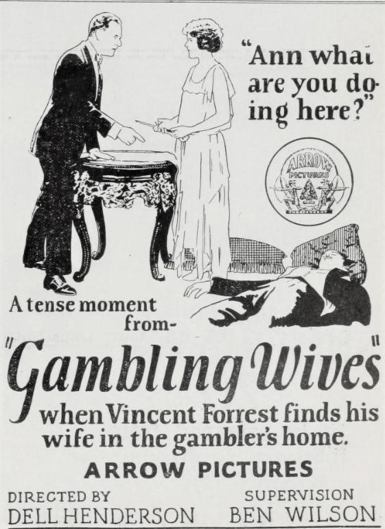 Gambling_Wives_(1924)_-_1.jpg