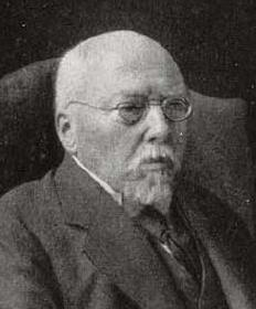 Georg von Hertling (cropped).jpeg