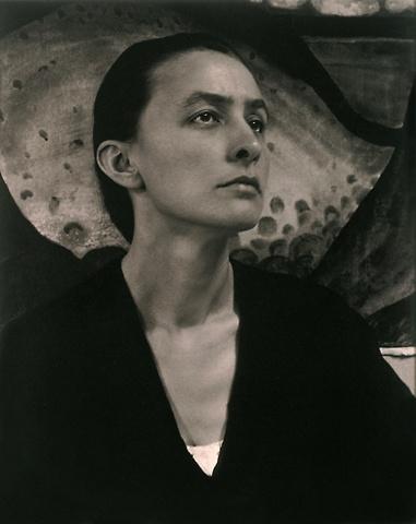 Georgia_O'Keeffe.jpg (381×480)
