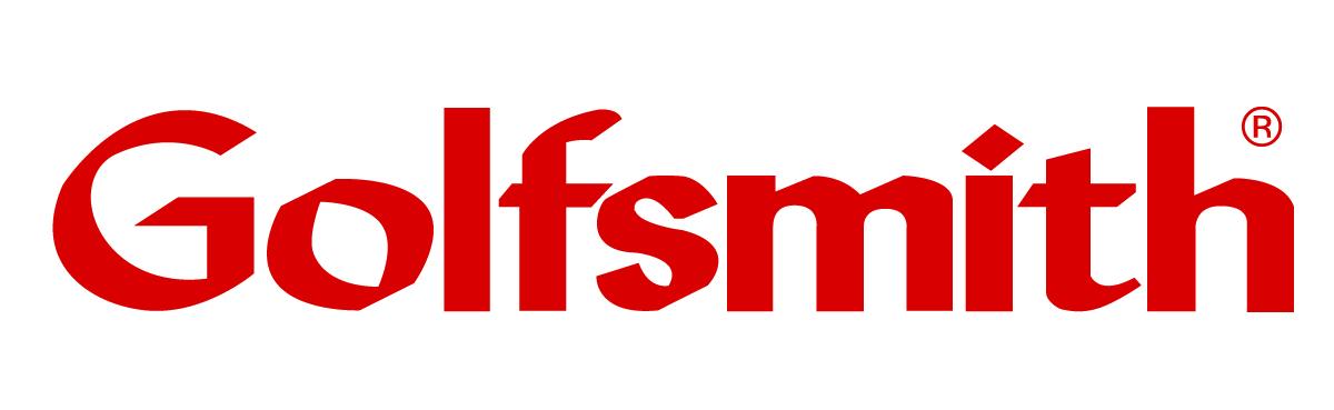file golfsmith corporate logo jpg wikimedia commons rh commons wikimedia org Christmas Tree Shops Logo Eddie V's Logo