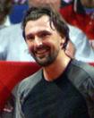Goran Ivanišević crop