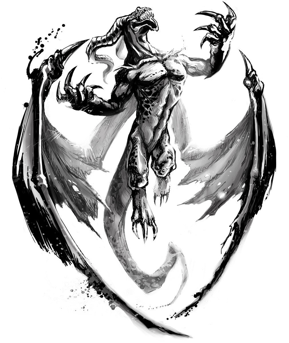 File:Gothic-tattoo-fosse-road.jpg - Wikipedia