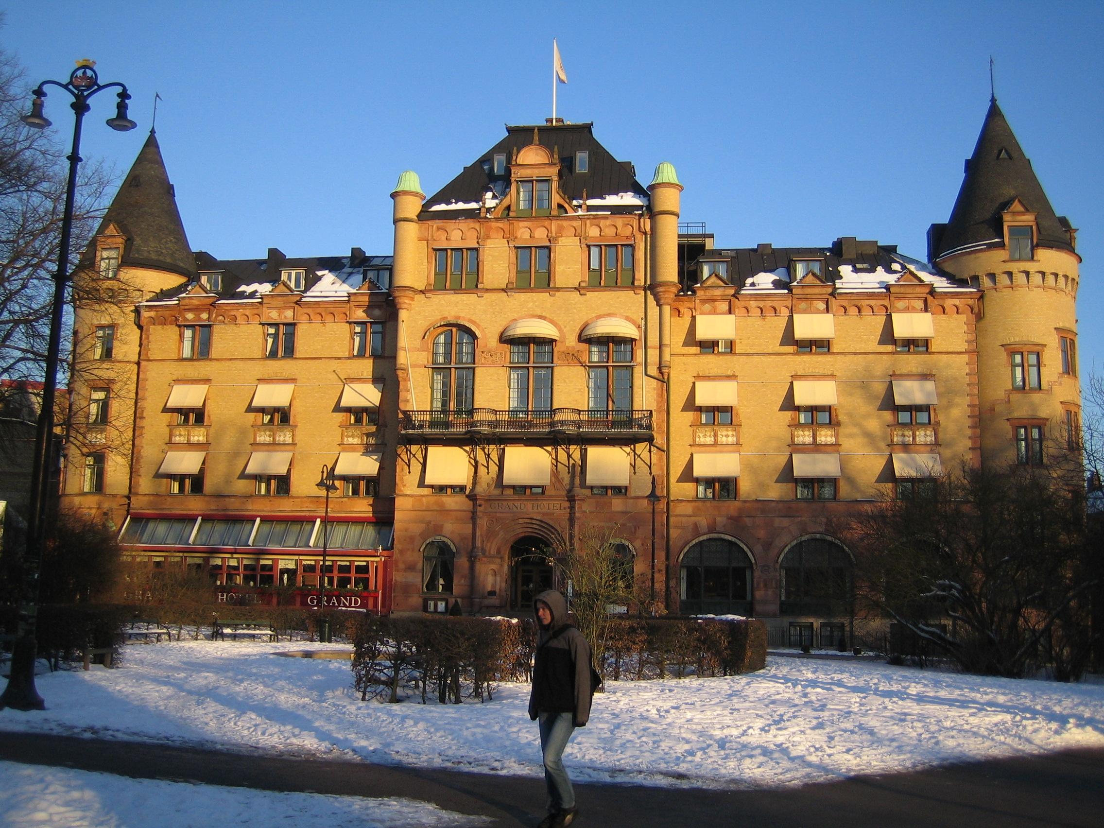 File grand hotel wikipedia for Grand hotel