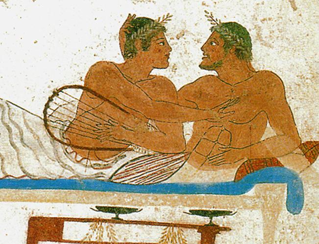 """Afbeeldingsresultaat voor Plato Symposium wikimedia commons"""""""