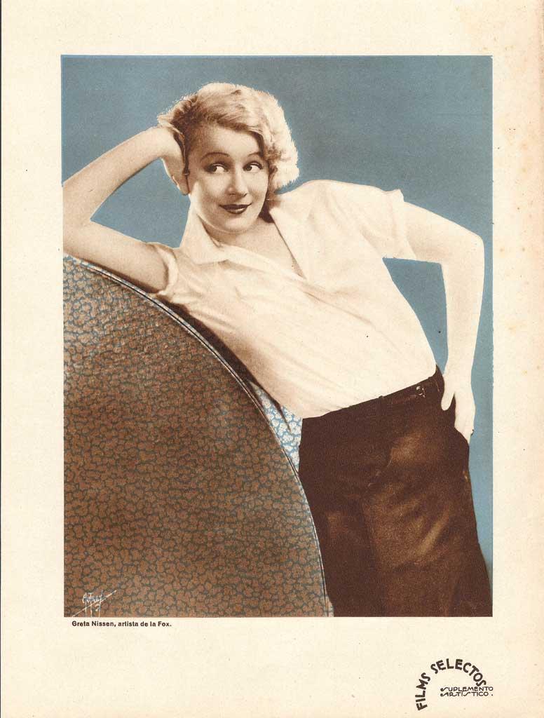 Sanam Jung Adult video Abigail Mason,Pina Renzi (1901?984)