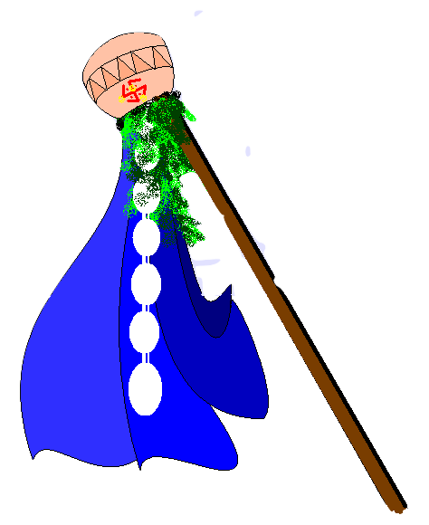 file gudi padwa gudi 1 png wikimedia commons
