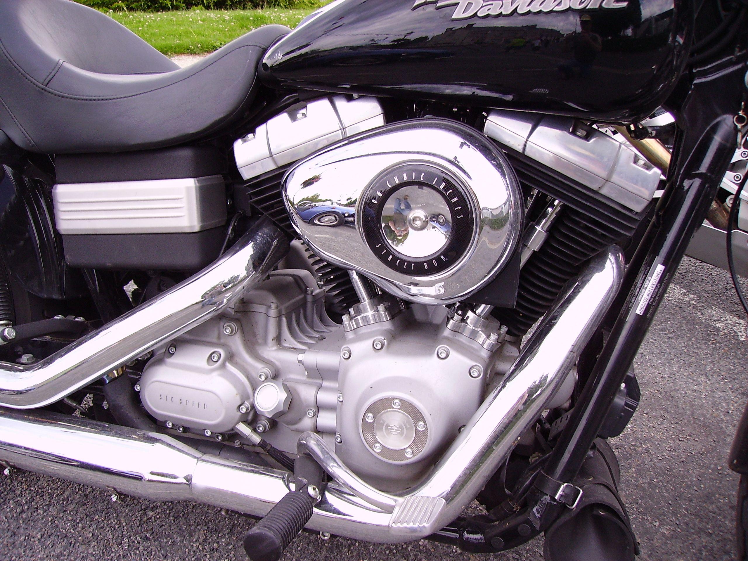 Fvbjvsksdufyur foto motor harley davidson terbaru 2105 images for Motor city harley davidson hours