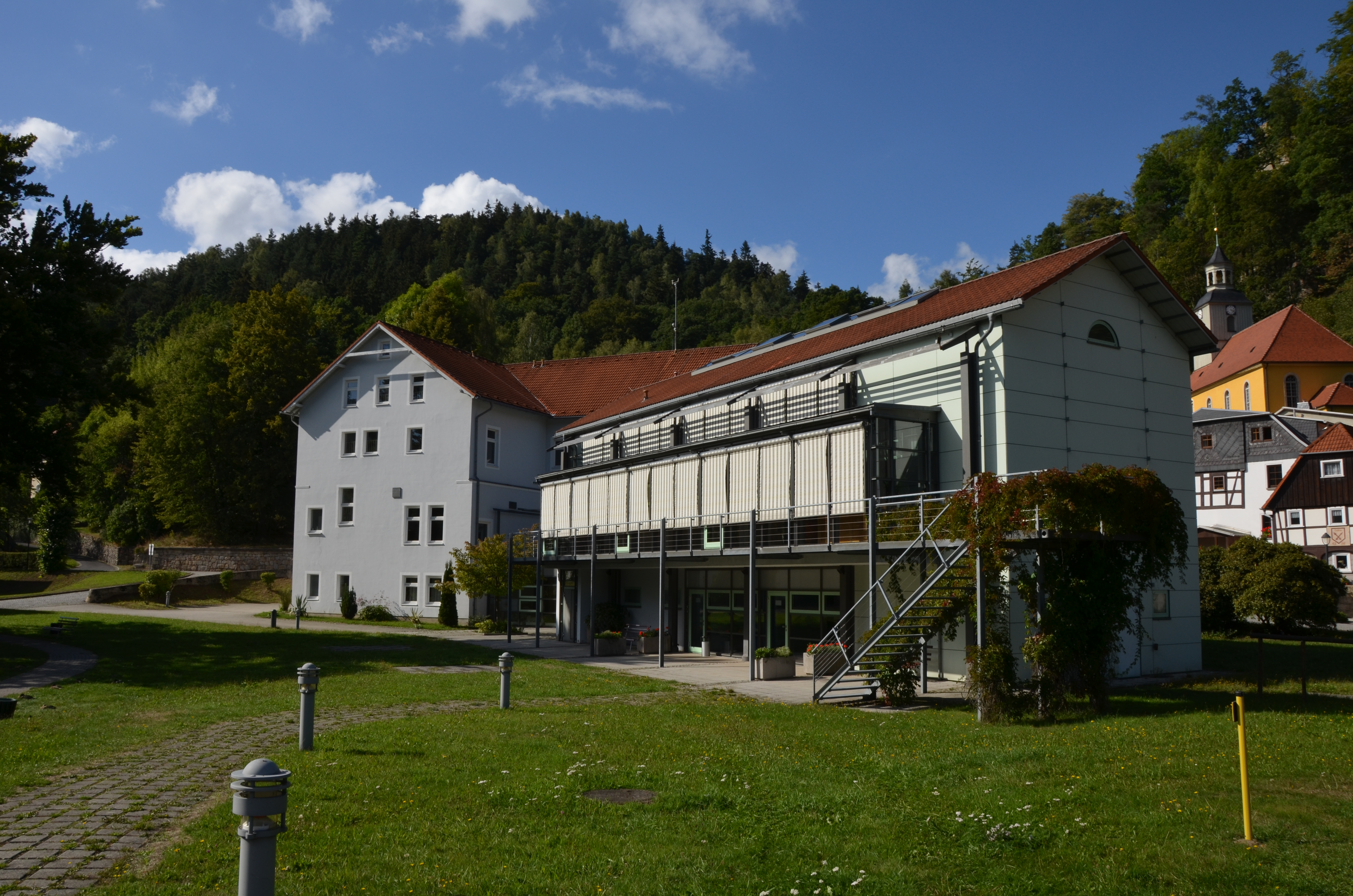 File Haus des Gastes Oybin –1 Wikimedia mons