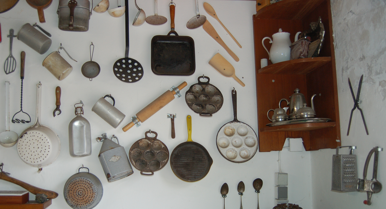 Datei:Heimatmuseum-Hetlingen-Küchengeräte.jpg – Wikipedia