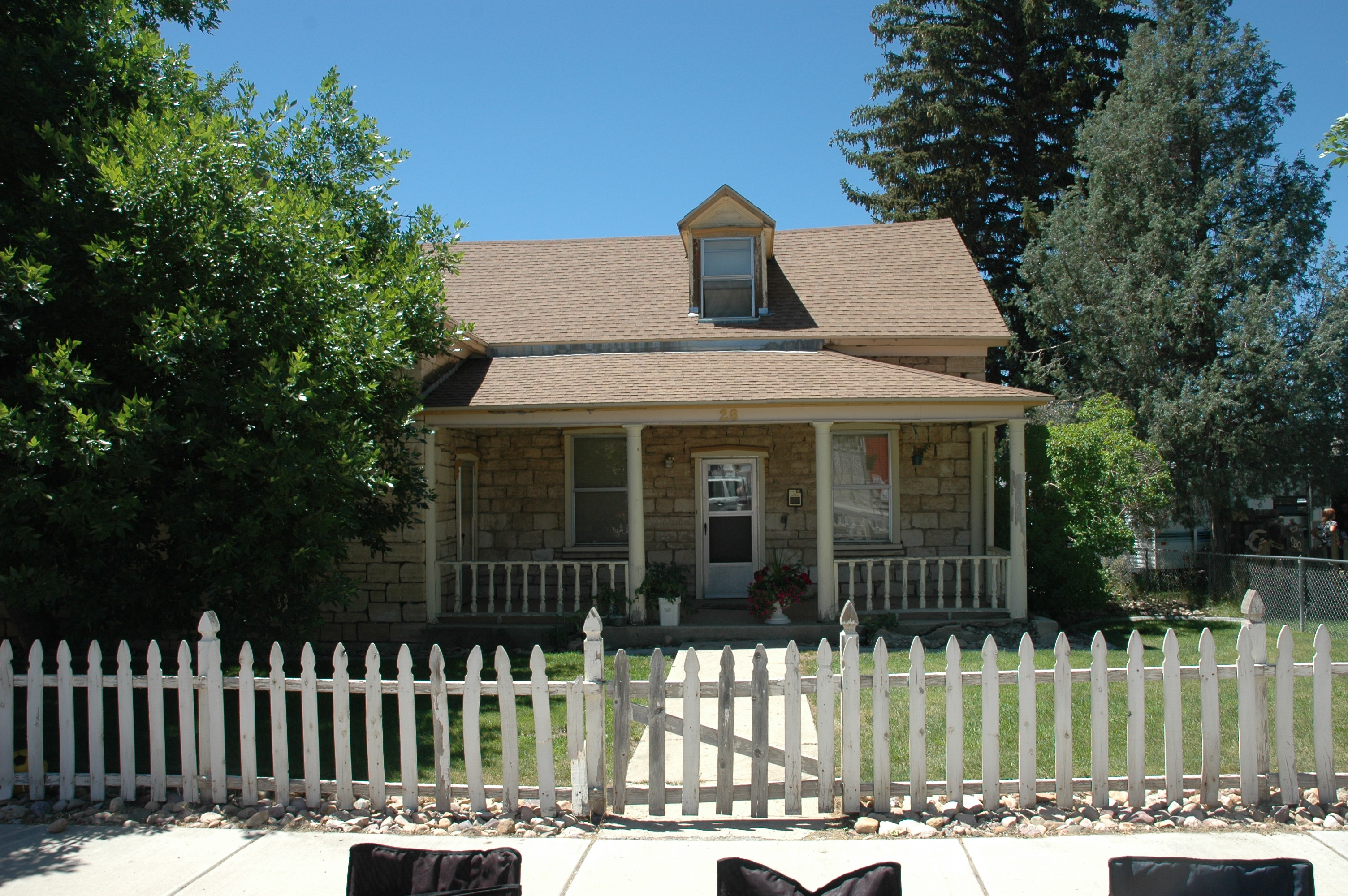 File:Hjort House Fairview Utah jpeg - Wikimedia Commons