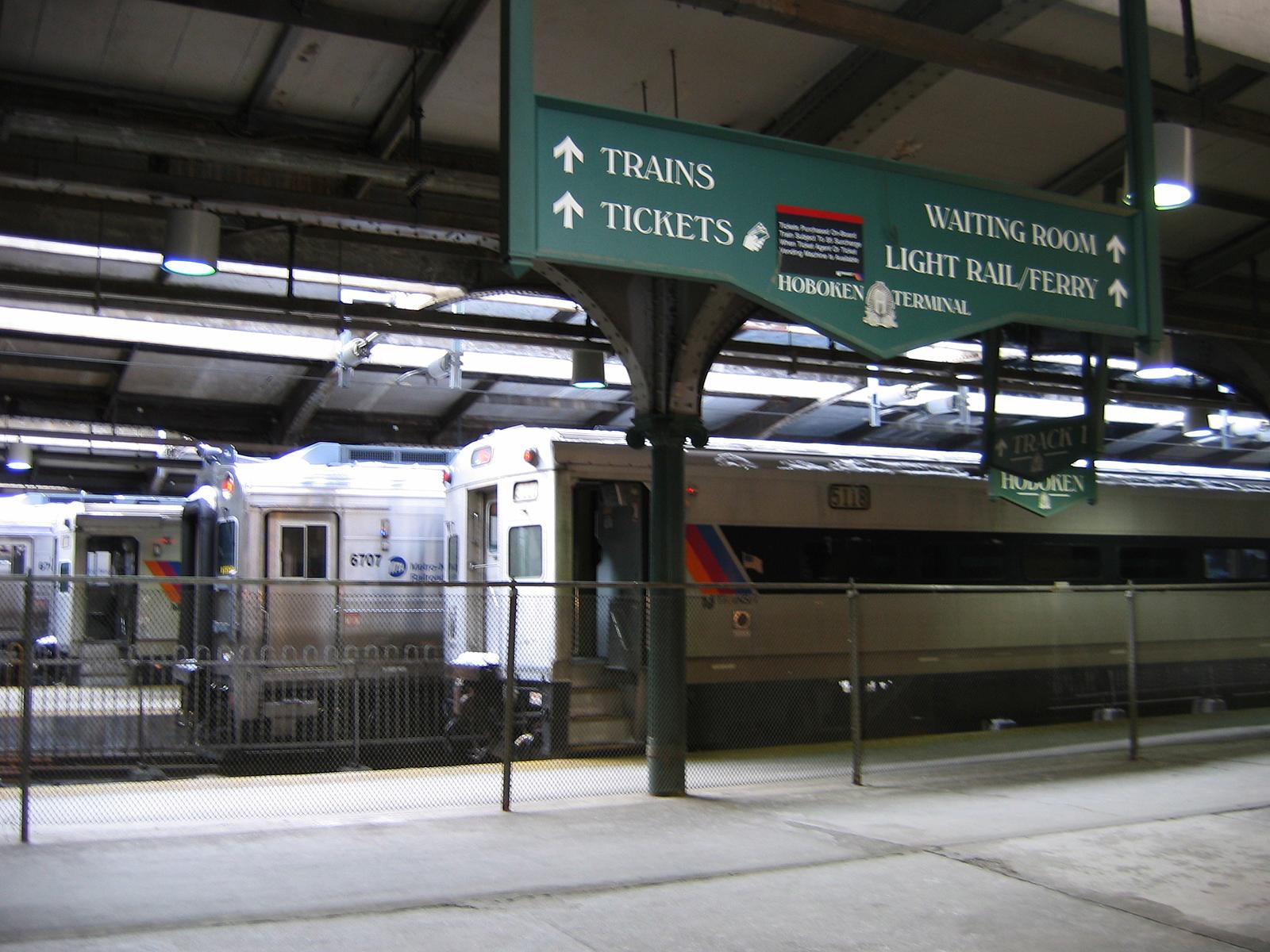 Image Result For Nj Transit