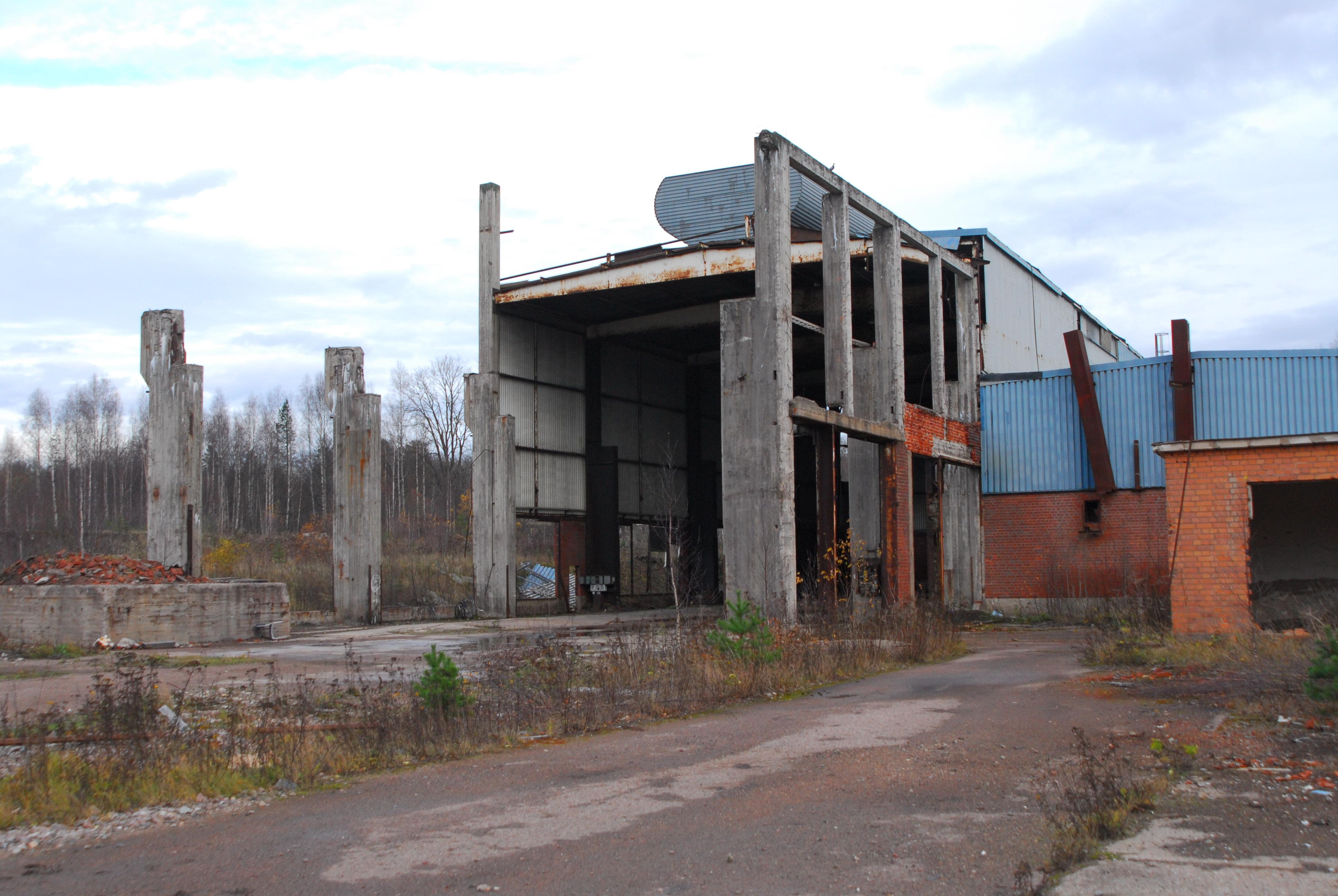 Fil:Horndal IMG redteksystems.net Wikipedia