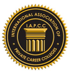 IAPCC LOGO.png