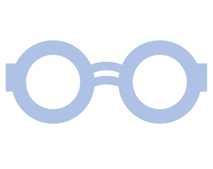 File:ieg Glasses Lightblue.png