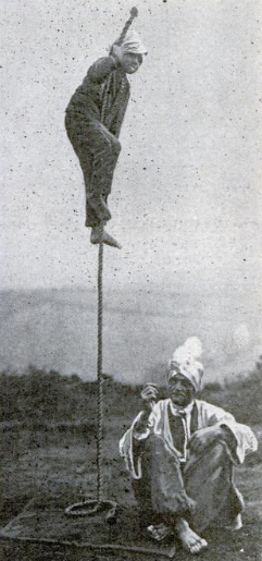 Datei:Indian rope trick hoax.png