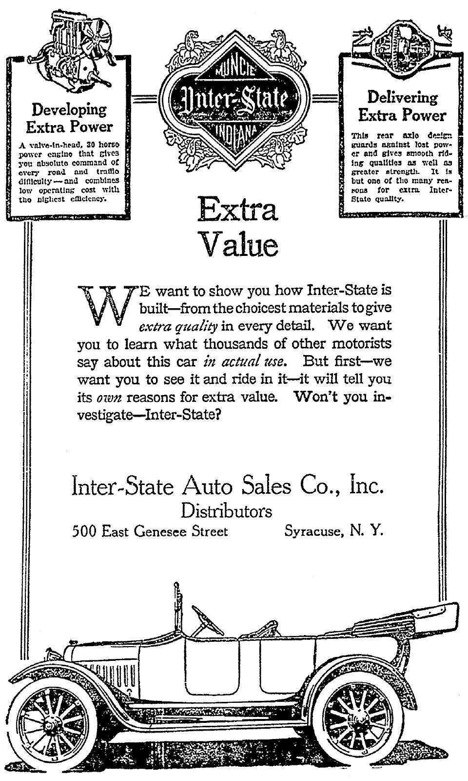 Inter-state_1916-0419_ad.jpg
