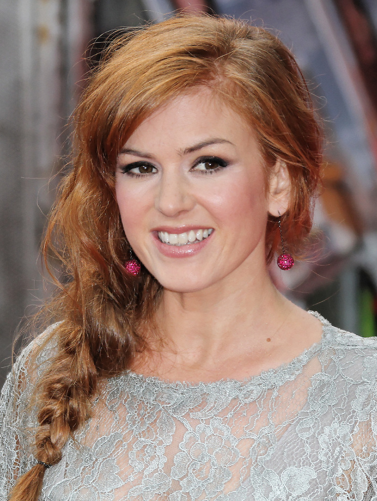 Isla Fisher New HD pictures,frame wallpaper,resim free wallpaper