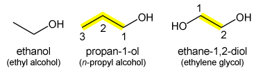 Iupac-alcohol-1.png