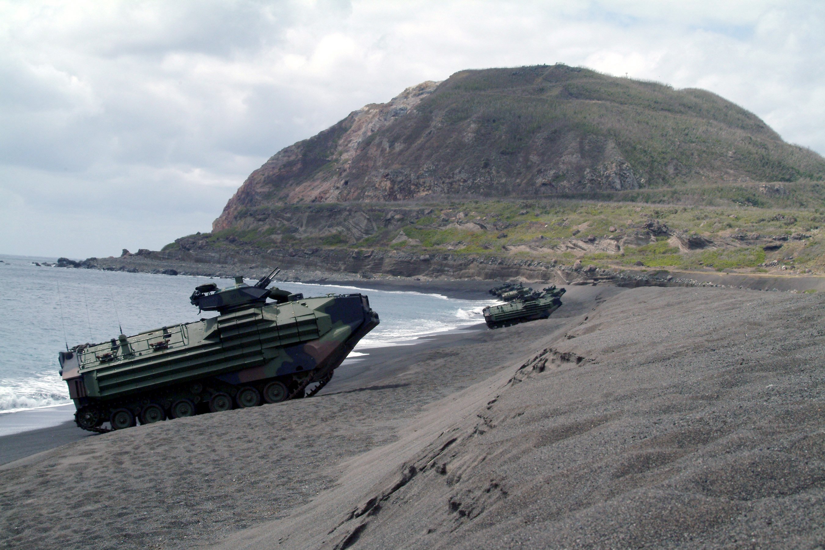 Letters From Iwo Jima Online Free Hd