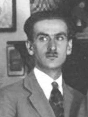 Józef Mackiewicz - życie, twórczość