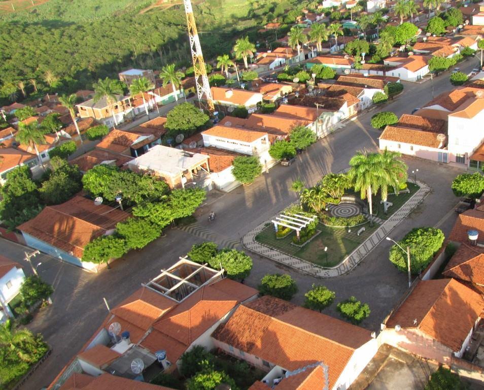 Jaborandi Bahia fonte: upload.wikimedia.org