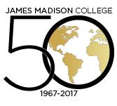 James Madison College