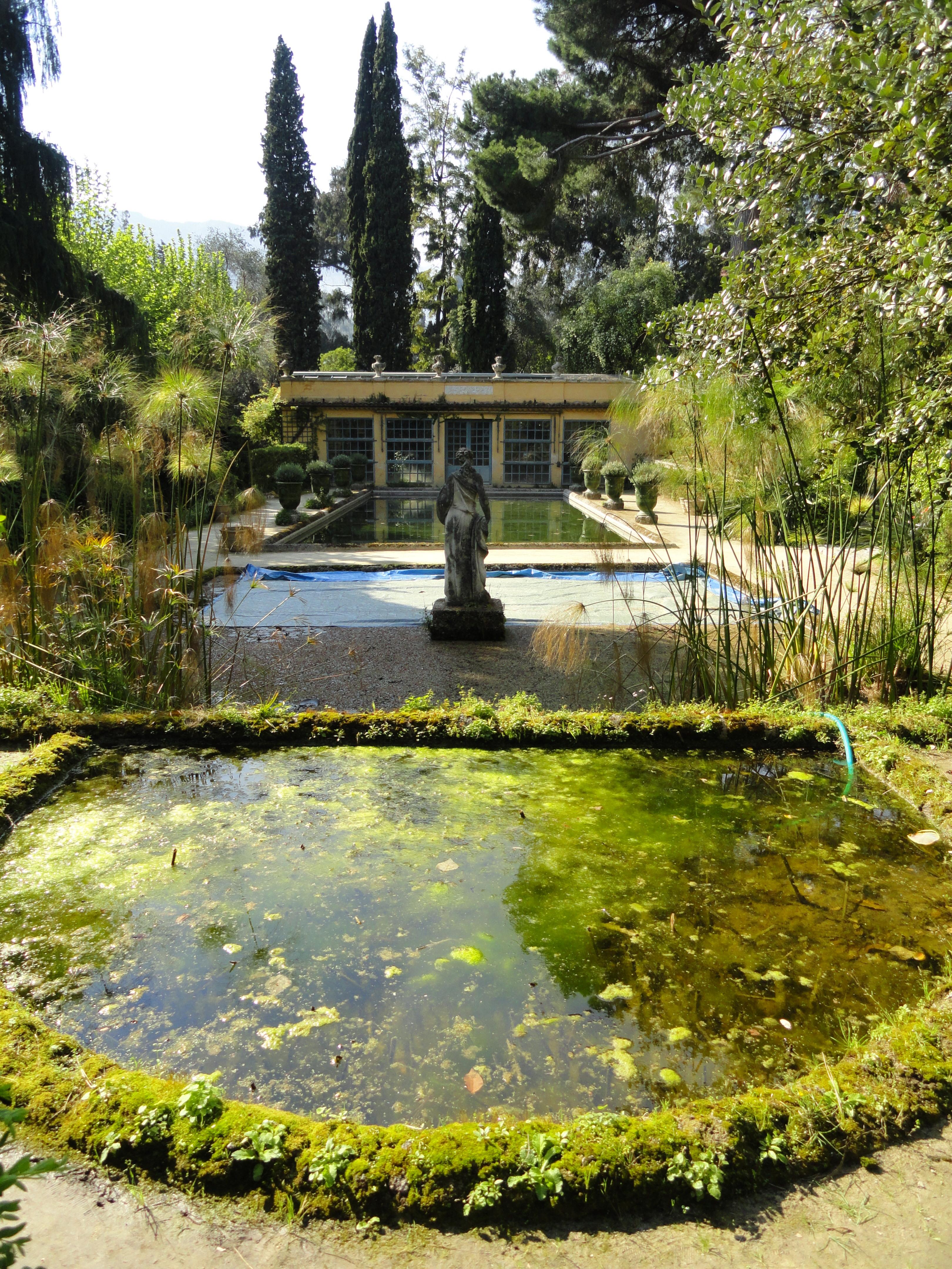 File jardin serre de la madone dsc04122 jpg - Serre de jardin 12m2 ...